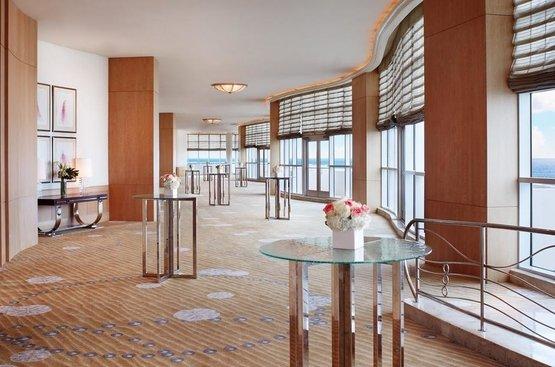 США The Ritz-Carlton, Fort Lauderdale