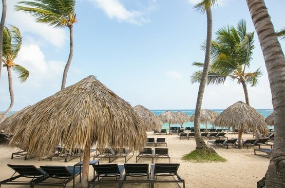 Доминикана Hideaway at Royalton Punta Cana - Adults Only - All Inclusive