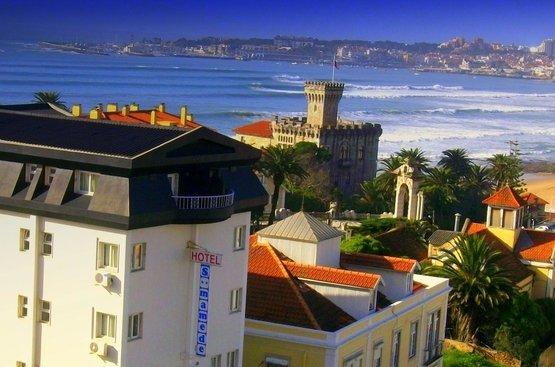 Португалия Sao Mamede