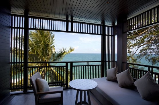Таиланд Pullman Phuket Arcadia Naithon Beach 5*
