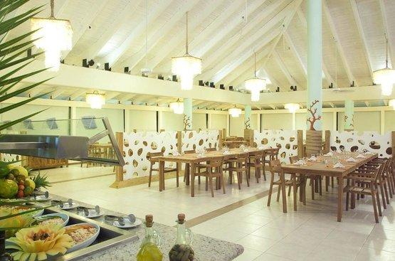 Доминикана Grand Palladium Bavaro Suites Resort & SPA