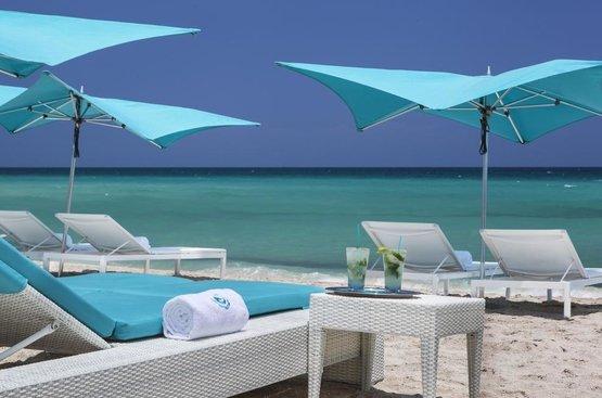 США Trump International Beach Resort