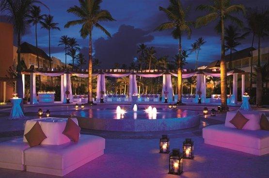 Доминикана Secrets Royal Beach Punta Cana - All Inclusive Adults Only