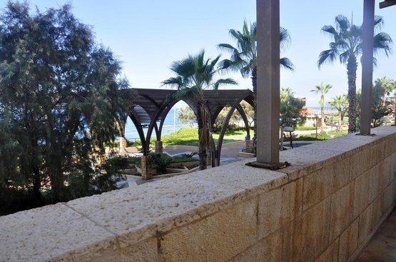 Израиль Blue Weiss Netanya