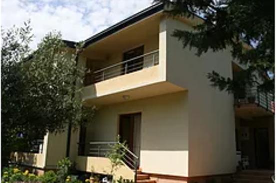 Черногория  Danja Budva