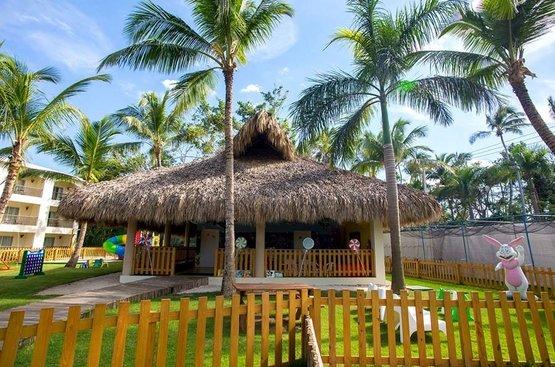 Доминикана Impressive Resorts & Spas