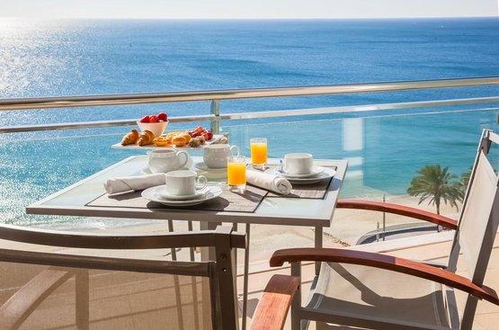Португалия Sesimbra Hotel & Spa