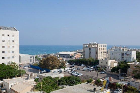 Израиль Armon Hayarkon Tel Aviv