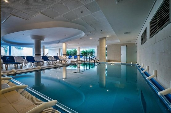 Израиль Isrotel Ganim Hotel