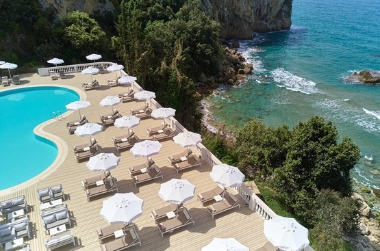 Греция Mayor La Grotta Verde Grand Resort (Adults Only)