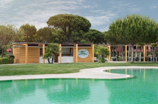 Португалия Sheraton Cascais Resort