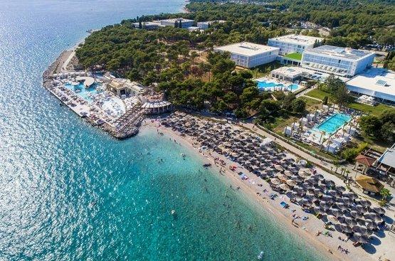 Хорватия Amadria Park Jure