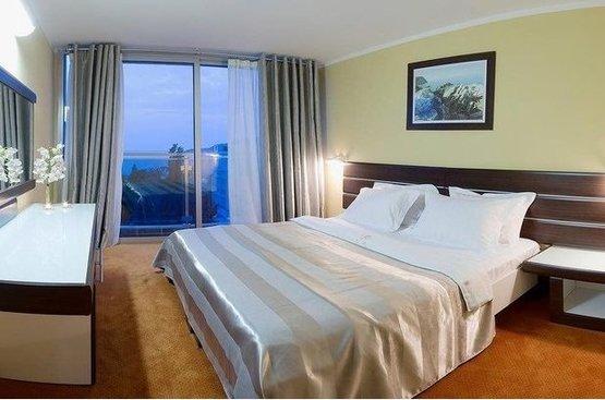 Черногория Tara Hotel