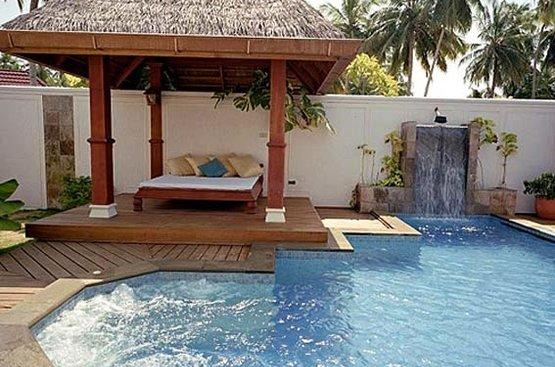 Мальдивы Kurumba Maldives