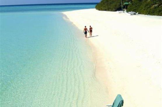 Мальдивы Laguna Maldives