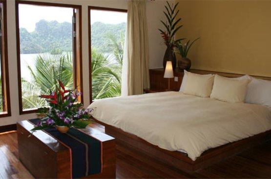 Малайзия Tanjung Rhu Resort