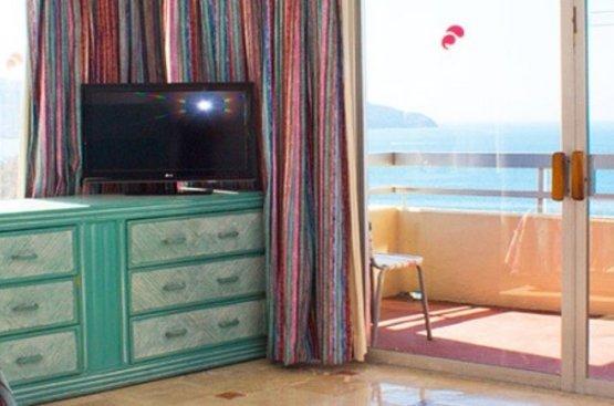 Мексика Playa Suites