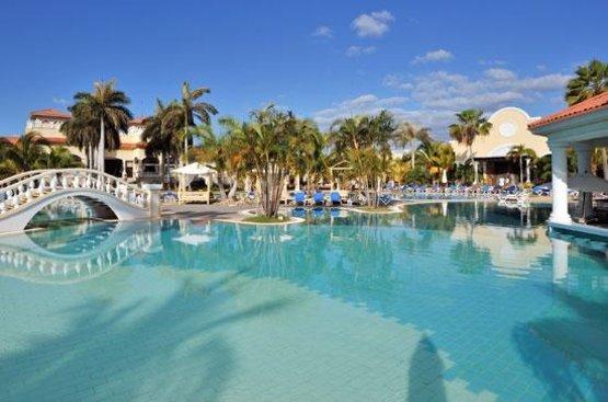 Куба Paradisus Princesa del Mar - Adults only