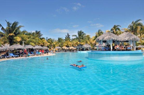 Куба Melia las Antillas - Adults Only