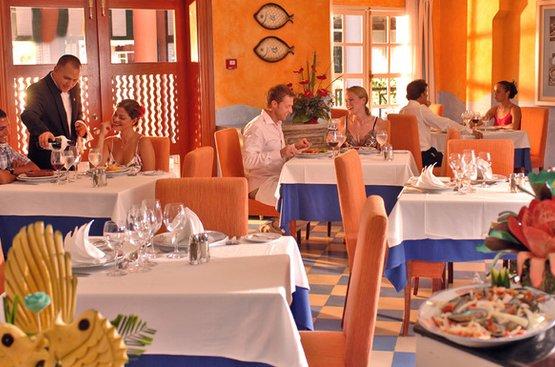 Куба Iberostar Varadero