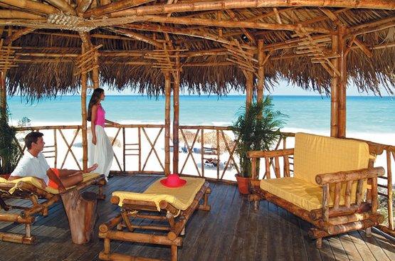Куба Sol Cayo Largo