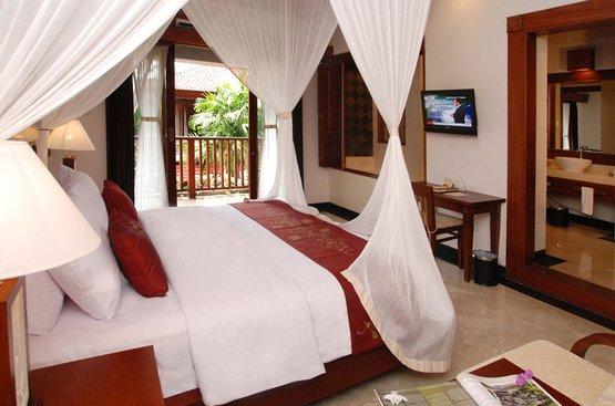 Индонезия (о.Бали) Bali Tropic