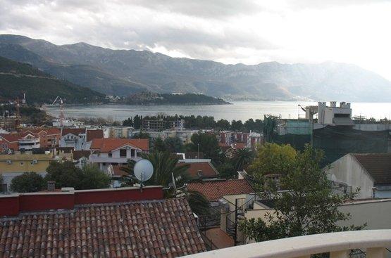 Черногория Villa Krivokapic