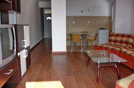 Черногория Villa Seka