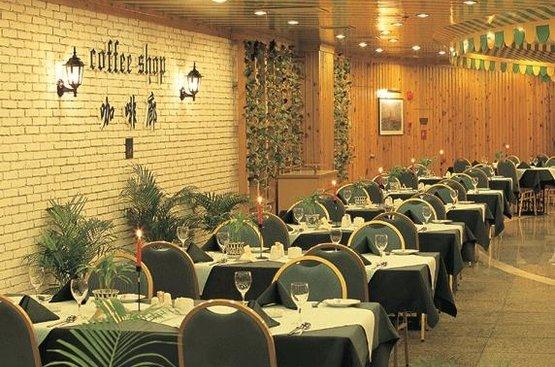 Китай Pearl River Garden