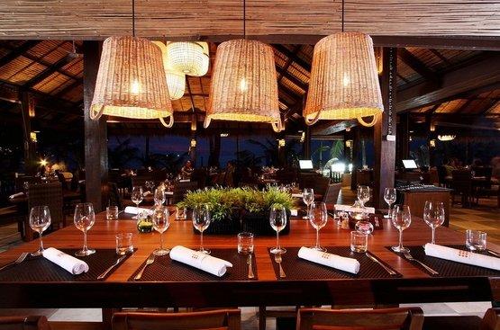 Таиланд Kamala Beach Hotel & Resort
