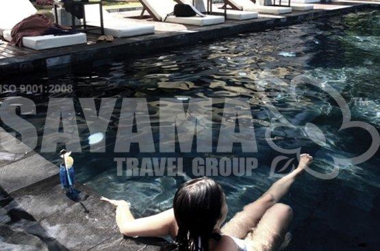 Таиланд Kala Samui Resort