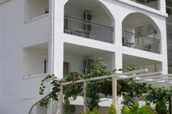 Черногория Villa Mila