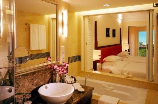 Китай Gloria Resort Sanya
