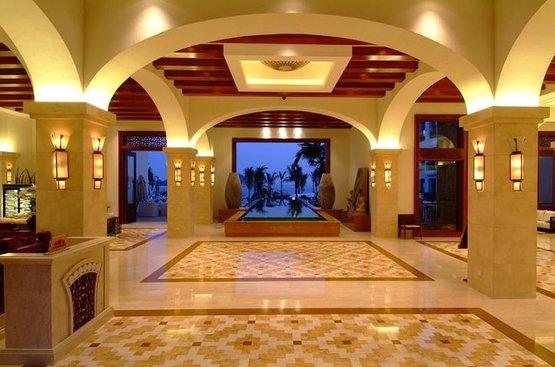 Китай Aegean Coniffer Resort Sanya