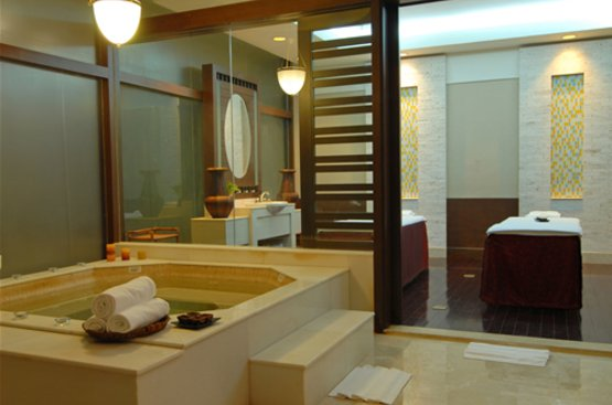 Китай Days hotel & suites Sanya resort