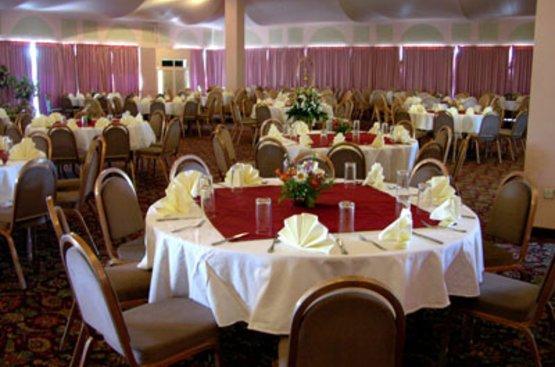 Шри-Ланка Club Palm Bay