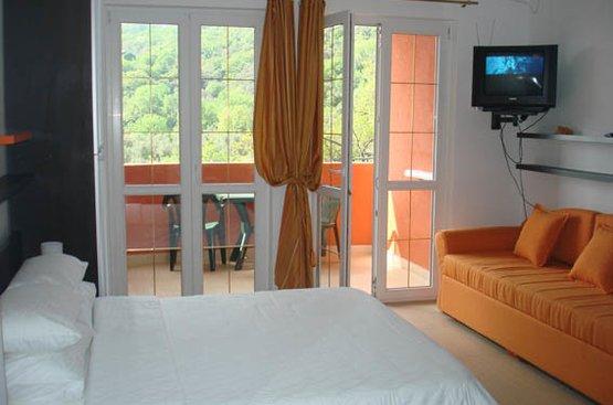Черногория Villa Kazanegra