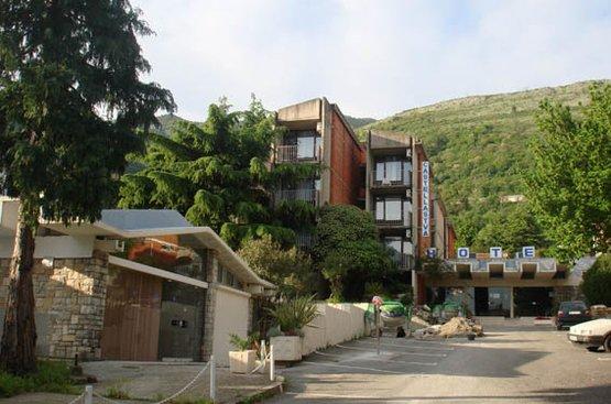 Черногория Castelastva