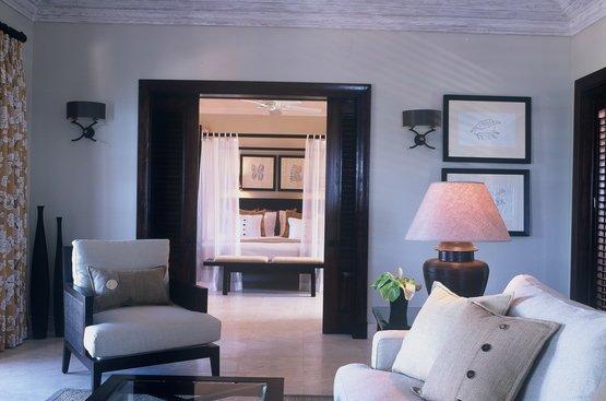 Барбадос The Sandpiper Hotel