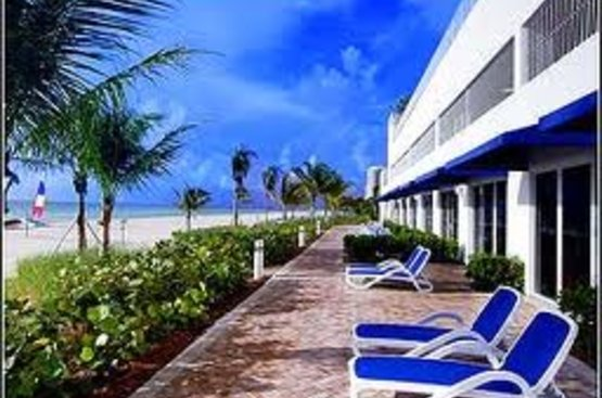 США Trump International Miami