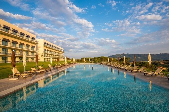 Португалия Vila Gale Sintra Resort