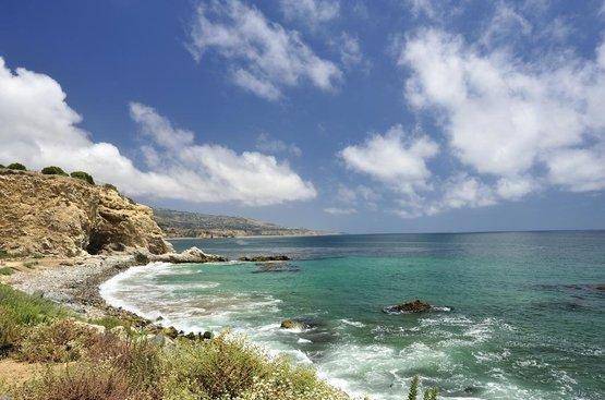 США Terranea - L.A.'s Oceanfront Resort