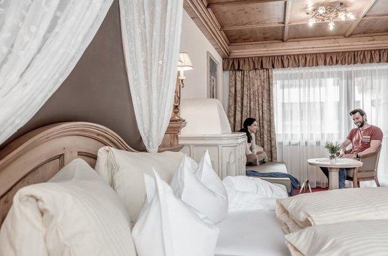 Австрия Hotel Regina