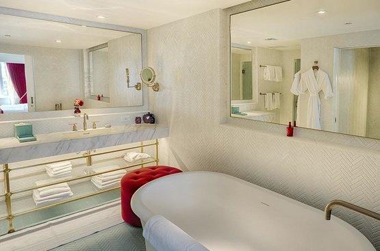 США Faena Hotel Miami Beach