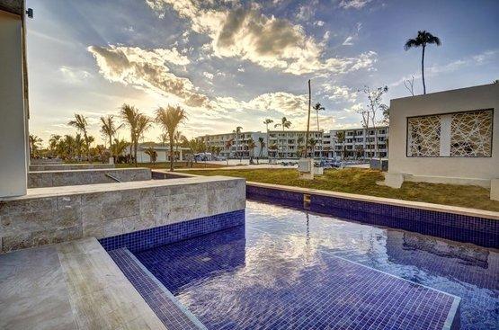 Доминикана Royalton Bavaro Resort & Spa