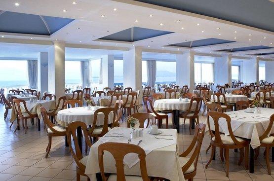 Греция Sunshine Corfu Hotel and Spa