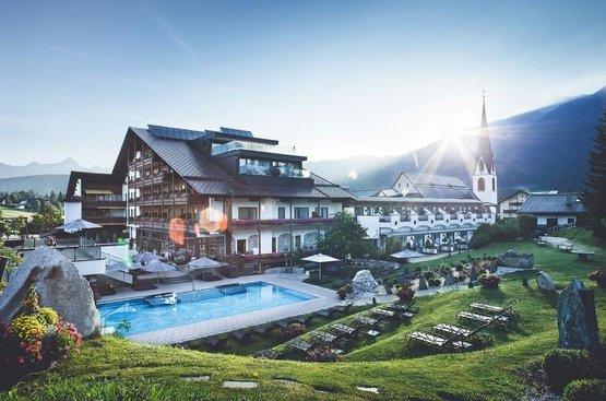 Австрия Hotel Klosterbräu