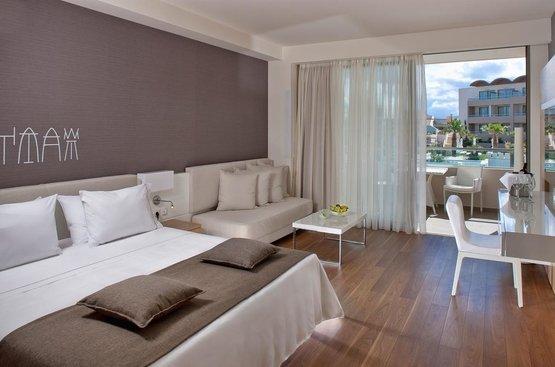 Греция Avra Imperial Hotel