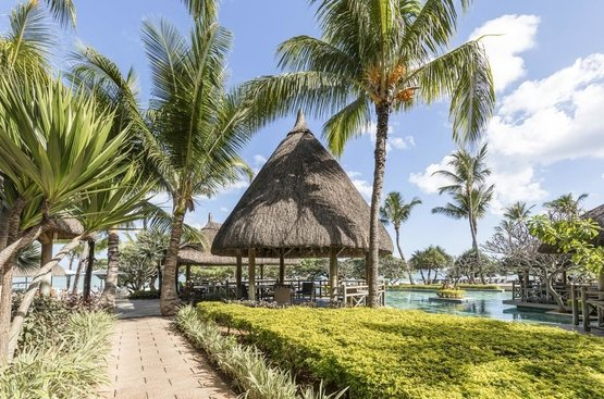 Маврикий La Pirogue A Sun Resort