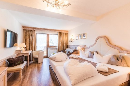 Австрия Hotel 3 Sonnen